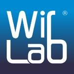 WirLab (Italy)