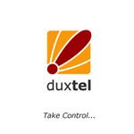 Duxtel (Australia)