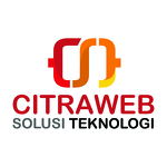 Citraweb (Indonesia)
