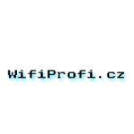 Wifiprofi (Czech Republic)