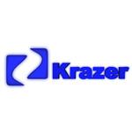 Krazer (Brazil)