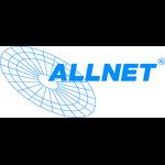 ALLNET GmbH Computersysteme (Germany)