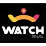 WATCH TV (Brazil)