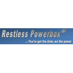 Restless Powerbox (Germany)