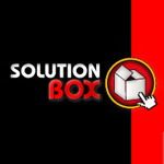 Solution Box USA (USA)