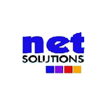 Net Solutions (India)