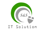 S AND S IT Solution Co., Ltd. (Thailand)
