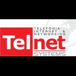 Telnet Systems (Italy)