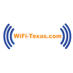 WiFI-Texas (USA)