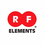 RFelements North America LLC (USA)
