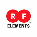 RFelements North America LLC (USA)