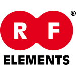 RF Elements (Slovakia)