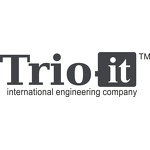 Trio-IT International (Moldova)