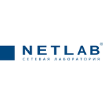 Net Lab (Russia)