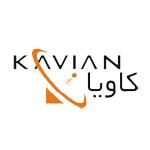 Kavian (Iran)