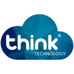 Think Technology (Brasil)