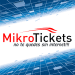 MikroTickets (Mexico)