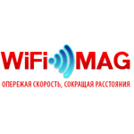 WifiMag (Russia)