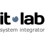 IT-LAB (Moldova)