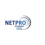 Netpro Myanmar Co., Ltd.(Myanmar)