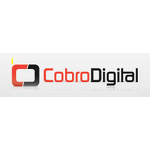 Cobro Digital (Argentina)