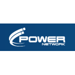 Power Network (Brazil)