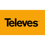 Televes S.A. (Spain)