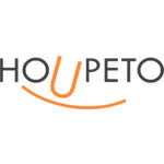 Houpeto (Czech Republic)