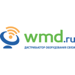 WMD (Russia)