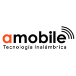 Amobile (Colombia)