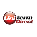 Uniterm Direct (South Africa)