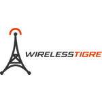Wireless Tigre (Argentina)