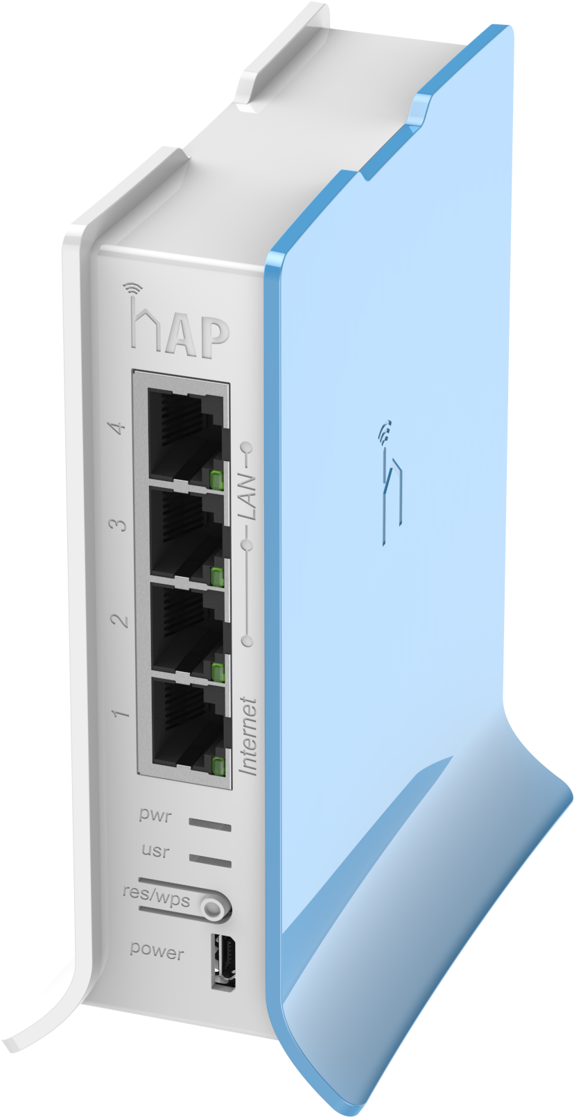 MikroTik Routers and Wireless - Products  hAP lite TC f9f167aabfab8