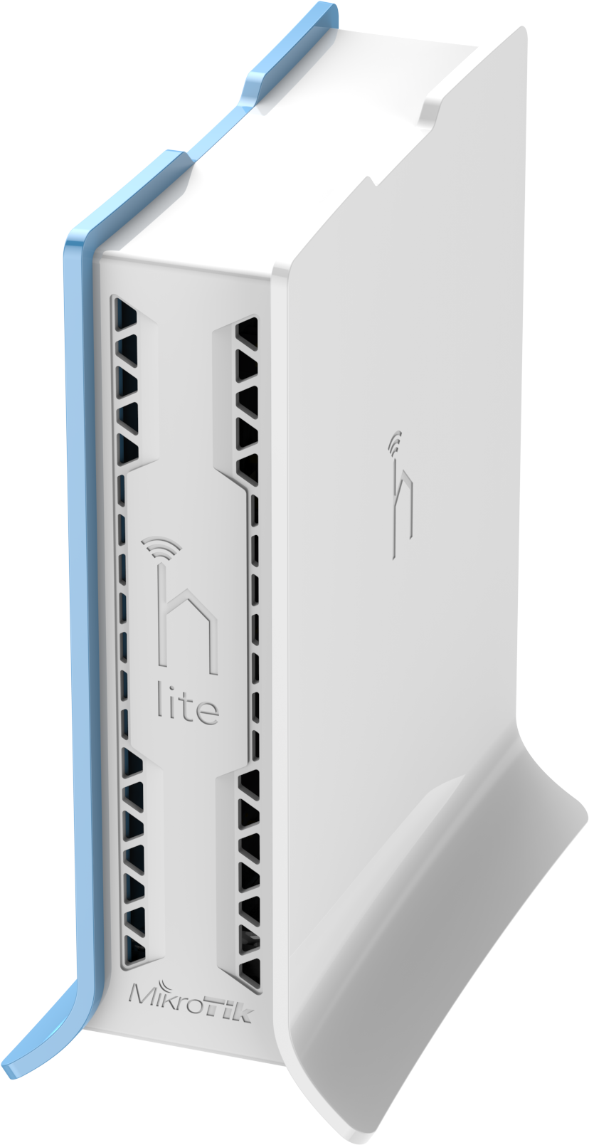 Mikrotik Routers And Wireless Products Hap Lite Tc Rb931 2nd Mini High Resolution Images
