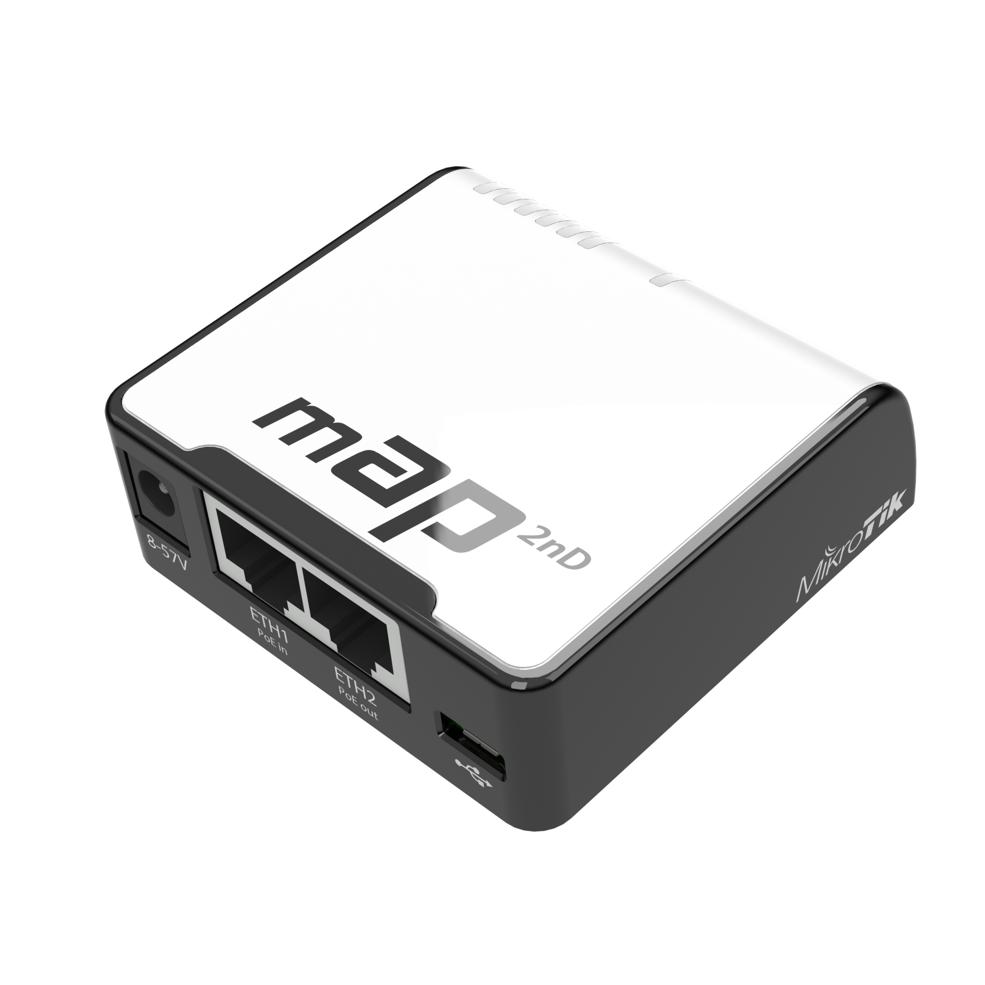 MikroTik Routers and Wireless - Products: mAP