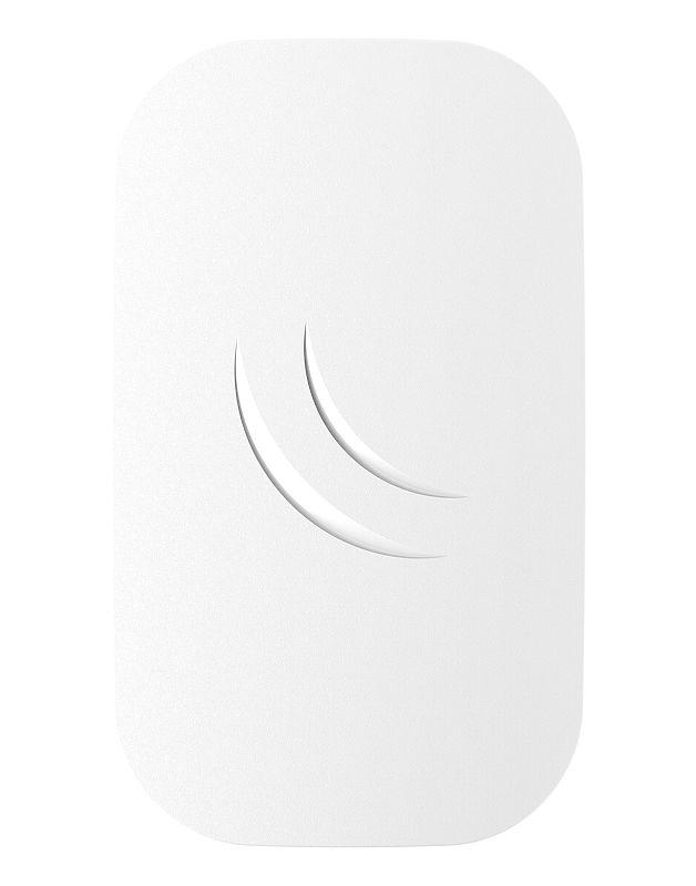 MikroTik RBcAPL-2nD cAP lite Ceiling//Wall AP 1xLAN Wireless N 300Mbps AP