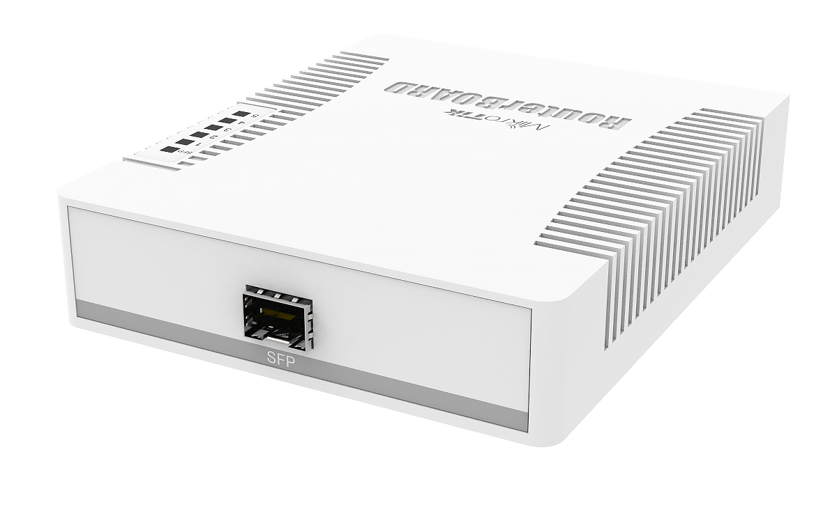 MIKROTIK RB260GS SWITCHOS DRIVER WINDOWS