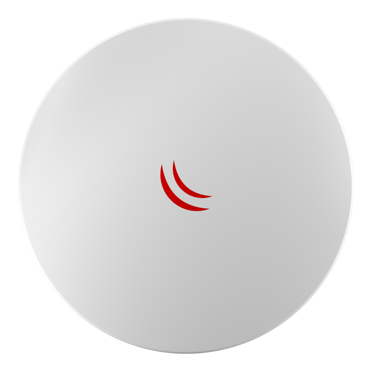 MikroTik Routers and Wireless - Products: DynaDish 5