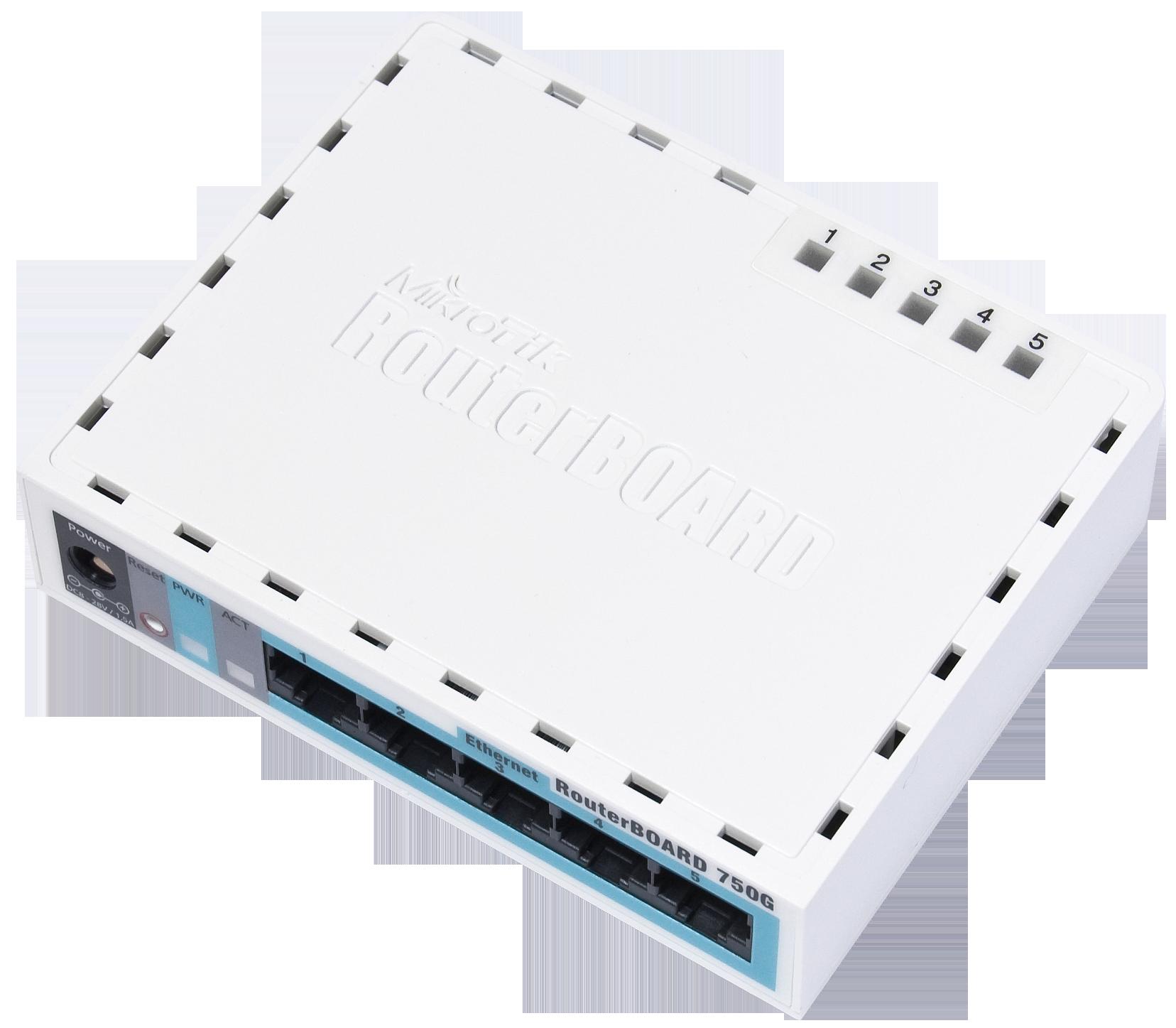 mikrotik routerboard manual pdf