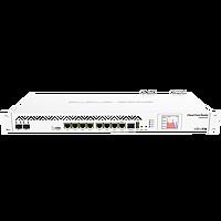 CCR1036-8G-2S+EM