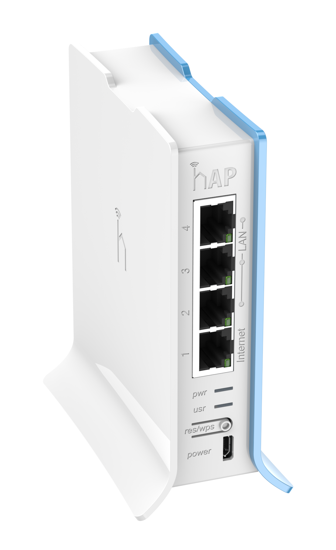 official store new style clearance prices MikroTik Routers and Wireless - Products: hAP lite TC