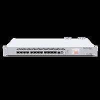 Router Mikrotik CCR1016-12G