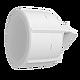 SXT LTE6 kit