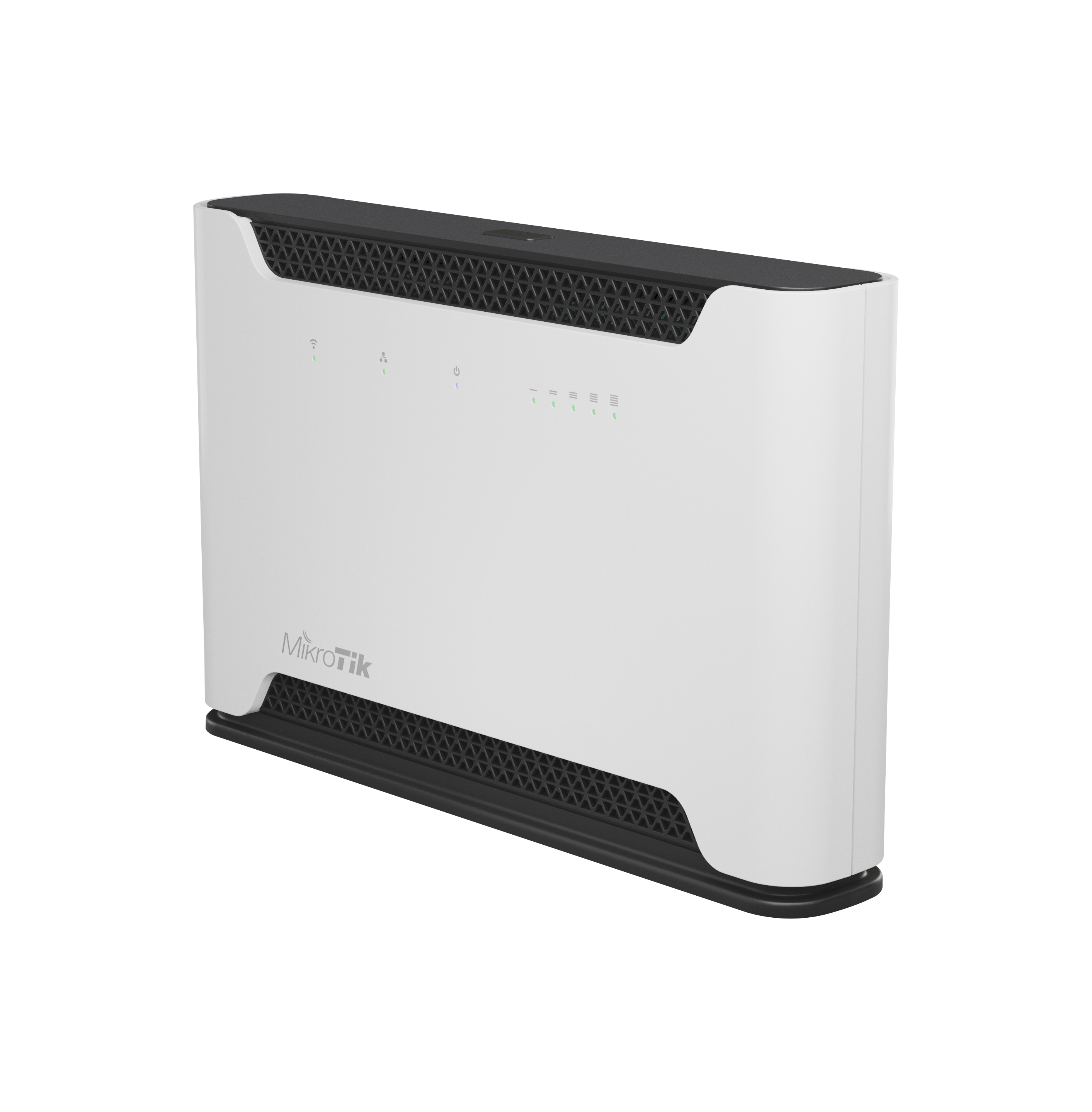 Mikrotik Chateau LTE12 One router to delight them all – introducing the ultimate home AP with LTE support