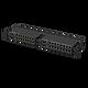 RB5009 rackmount kit K-79