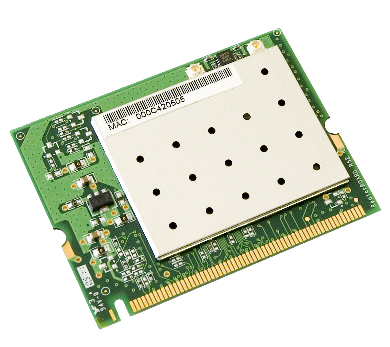 ATHEROS AR5211 CHIPSET DRIVERS DOWNLOAD