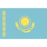 Kazakhstan, Kazakhstan